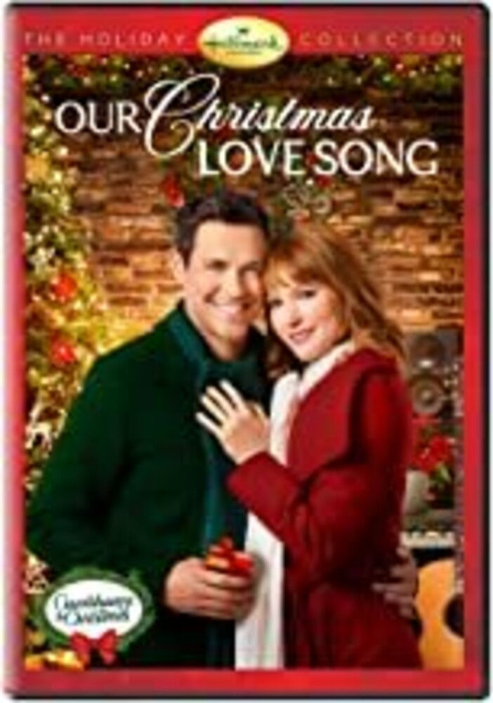 Our Christmas Love Song - Our Christmas Love Song / (Ws)