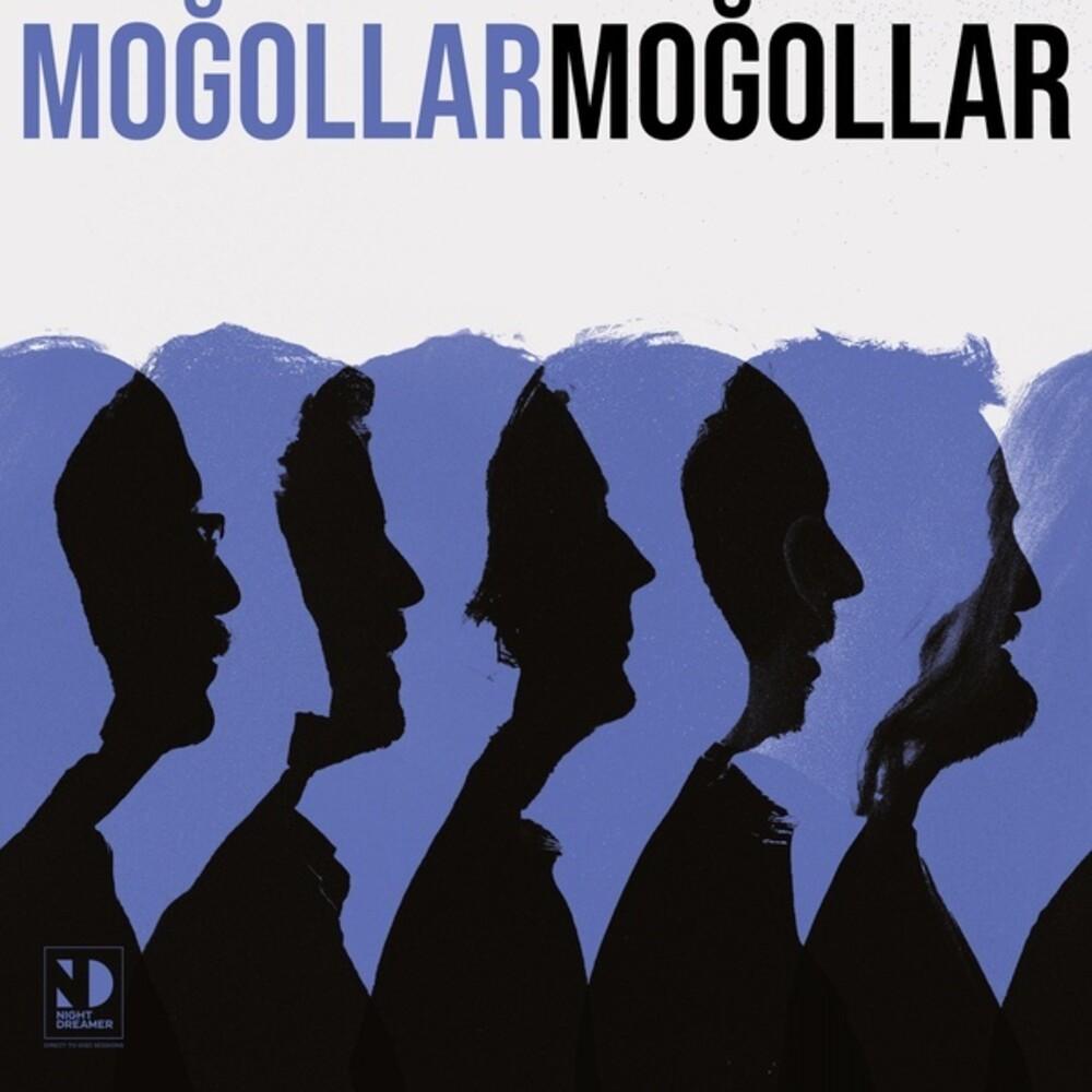 Mogollar - Anatolian Sun: Part 2