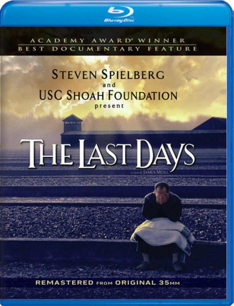 - Last Days / (Mod)