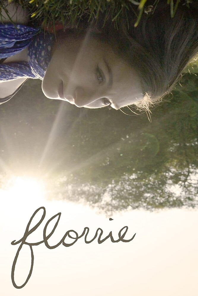 Florrie - Florrie / (Mod)