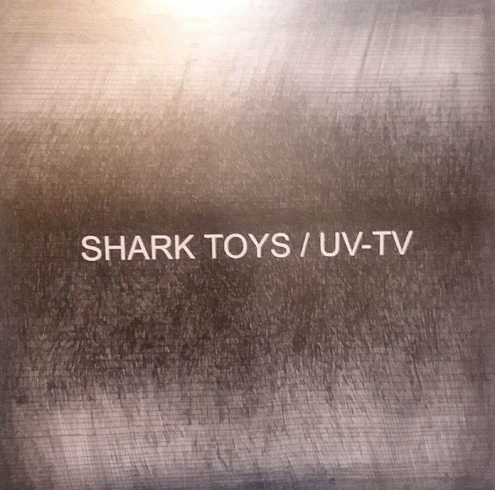 Uv-Tv & Tank Toys - Split