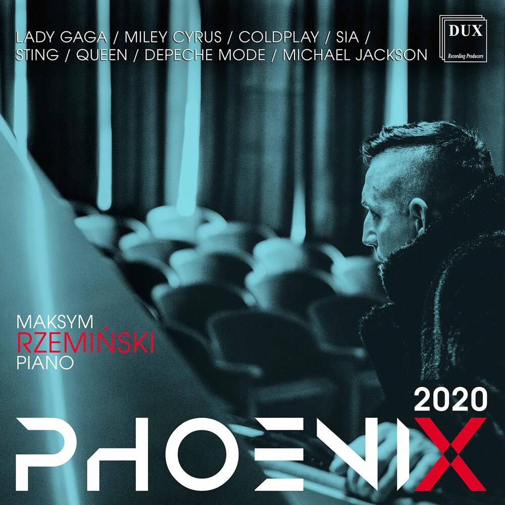 Phoenix / Various - Phoenix / Various