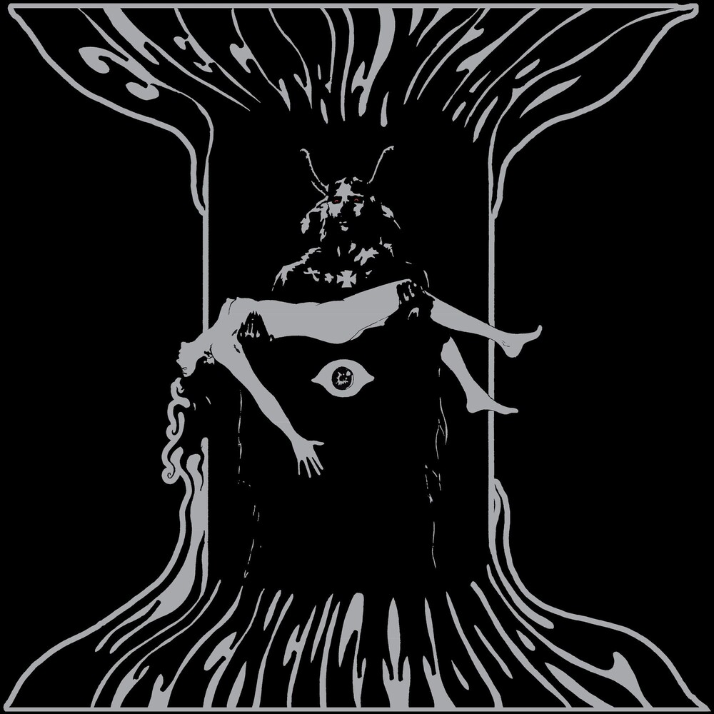 Electric Wizard - Witchcult Today [Import]