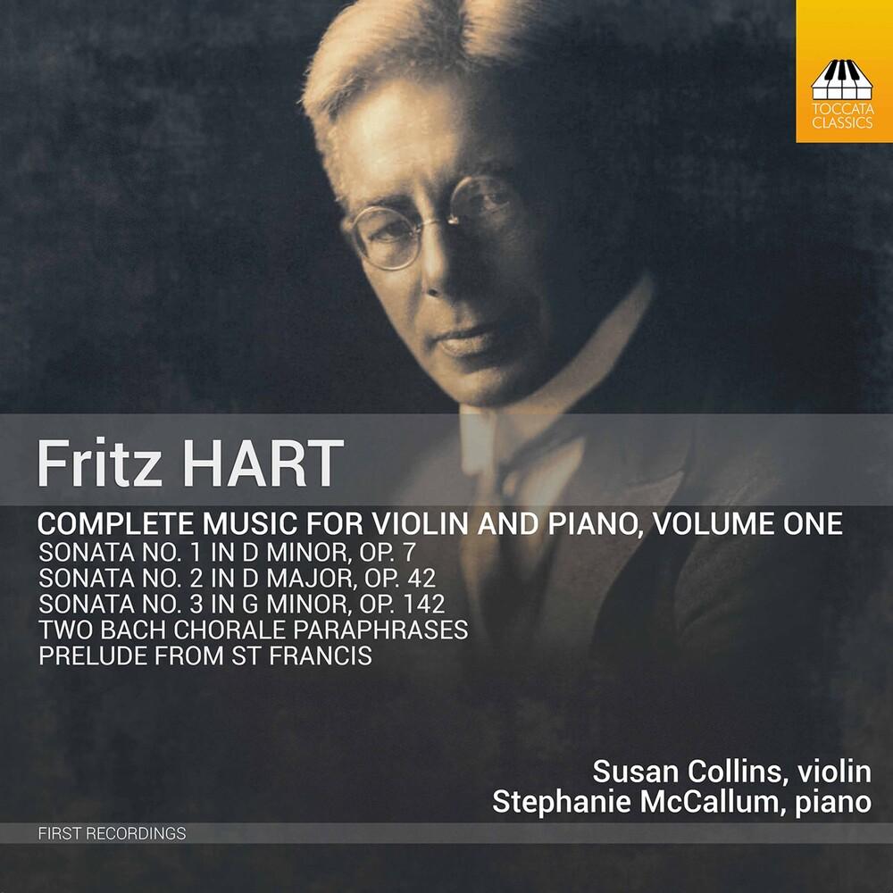 Susan Collins - Complete Music 1