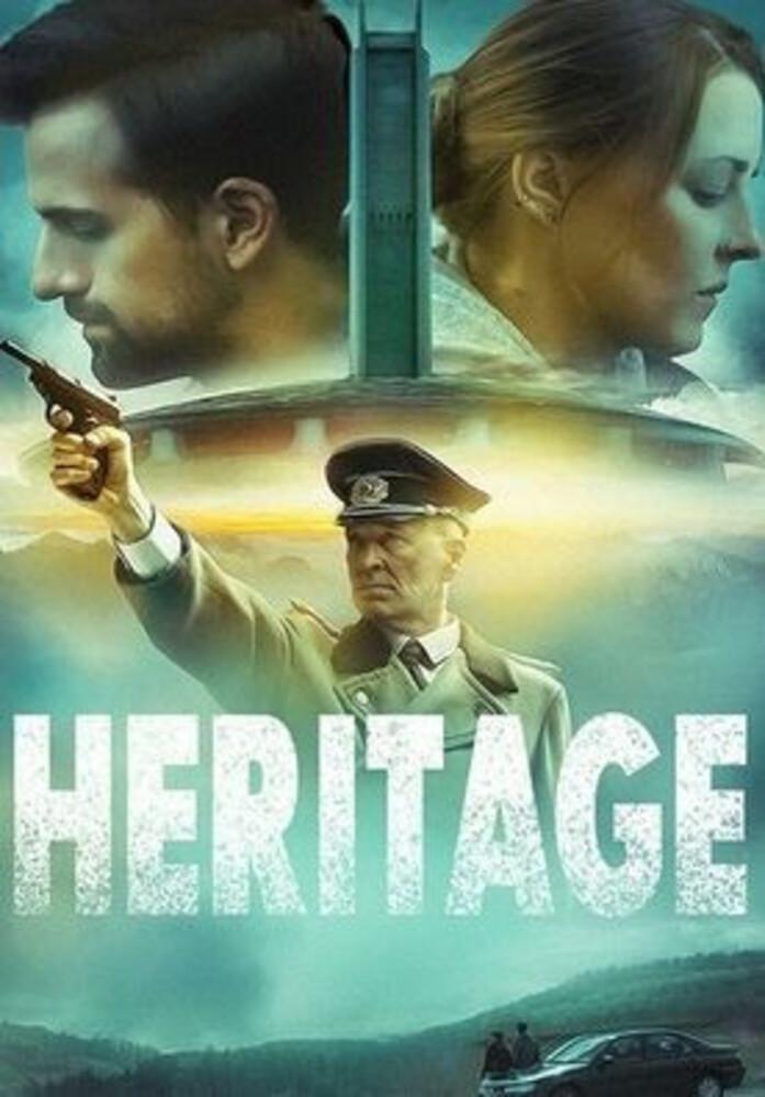 - Heritage / (Sub)
