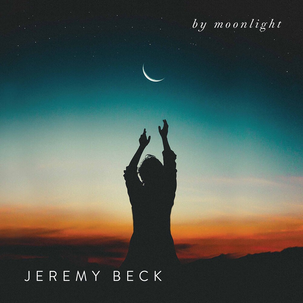 Beck - By Moonlight