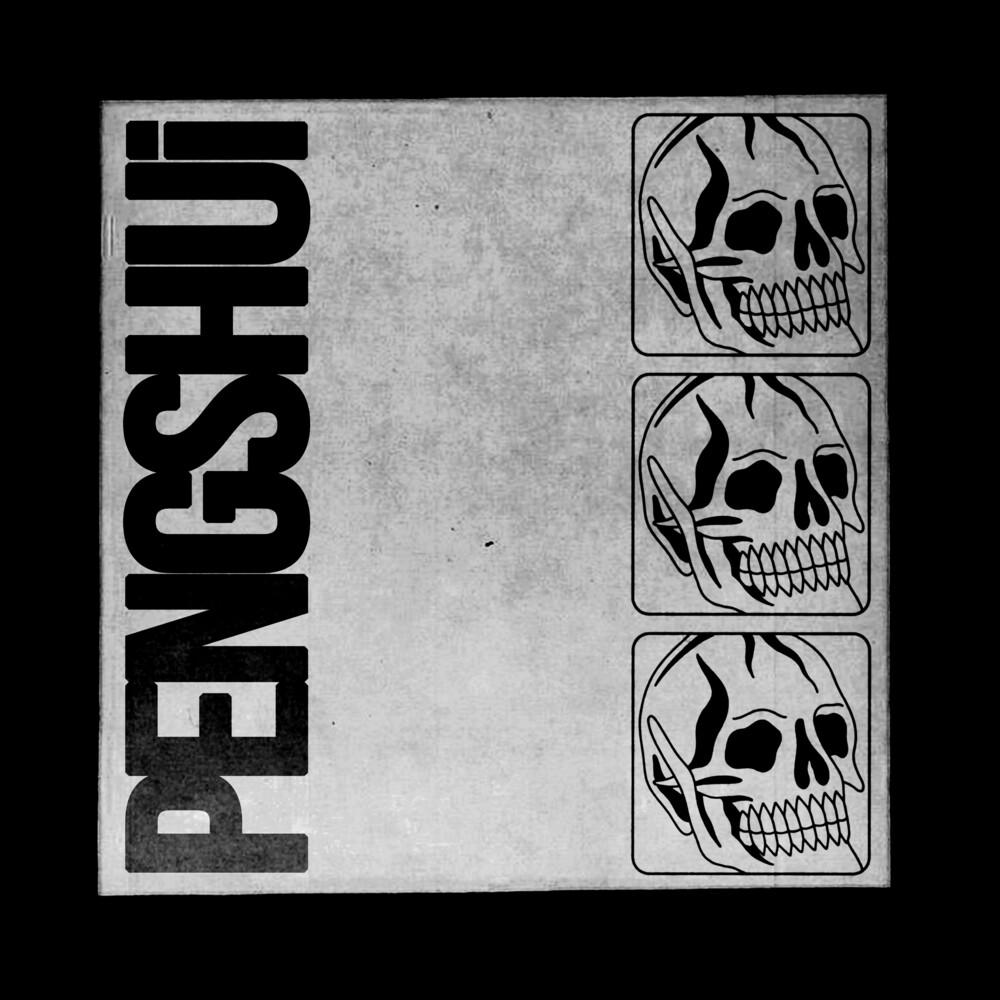 PENGSHUi - Pengshui