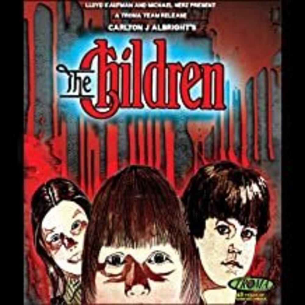 Children - Children