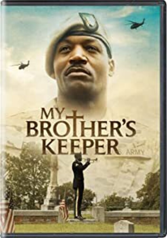- My Brother's Keeper