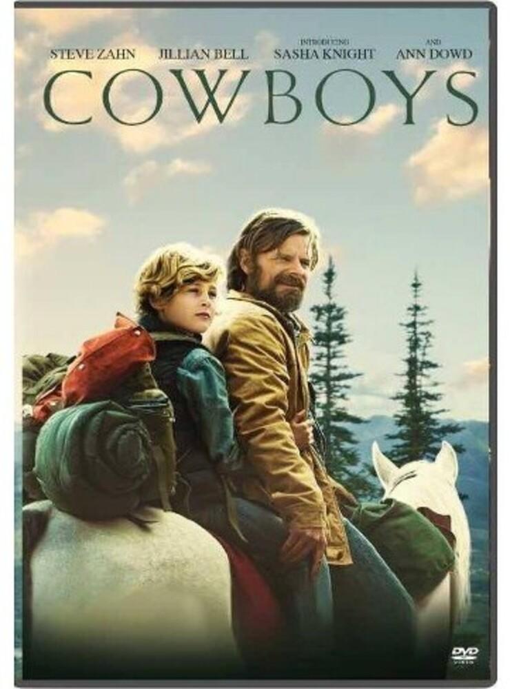 - Cowboys