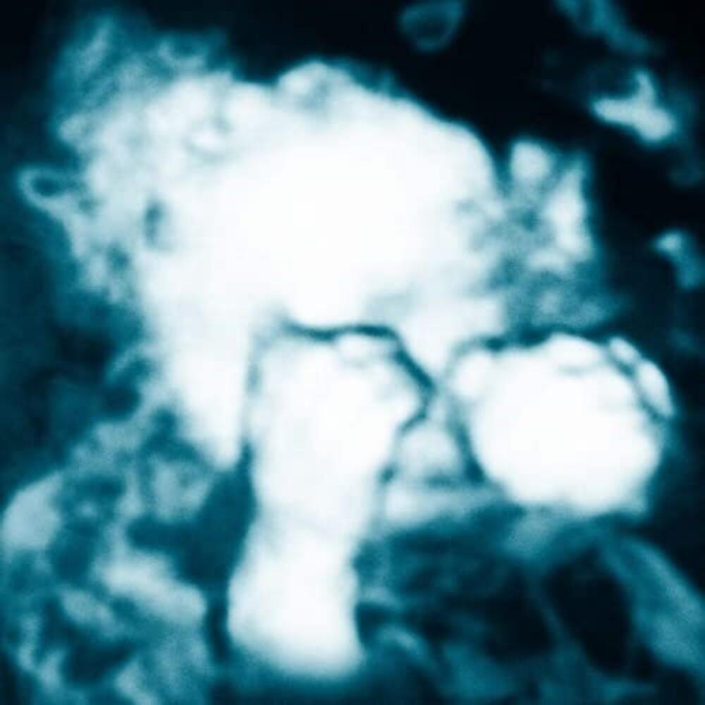 Sandra Monfort - Nino Reptil Angel (Spa)
