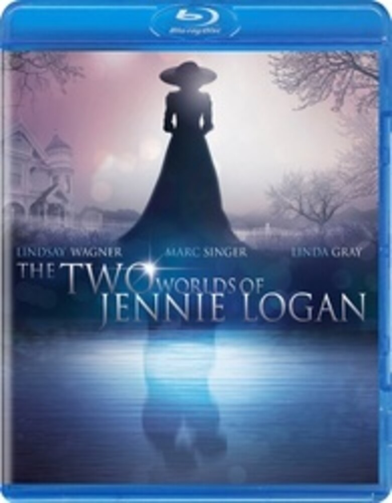 - The Two Worlds of Jennie Logan