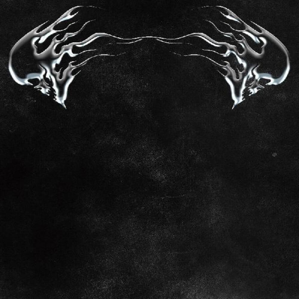 Data Animal - Bad M.f. / Death Racer