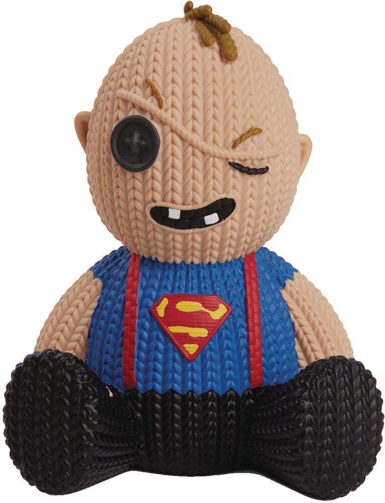 - Goonies Sloth Handmade By Robots Vinyl Fig (Net)