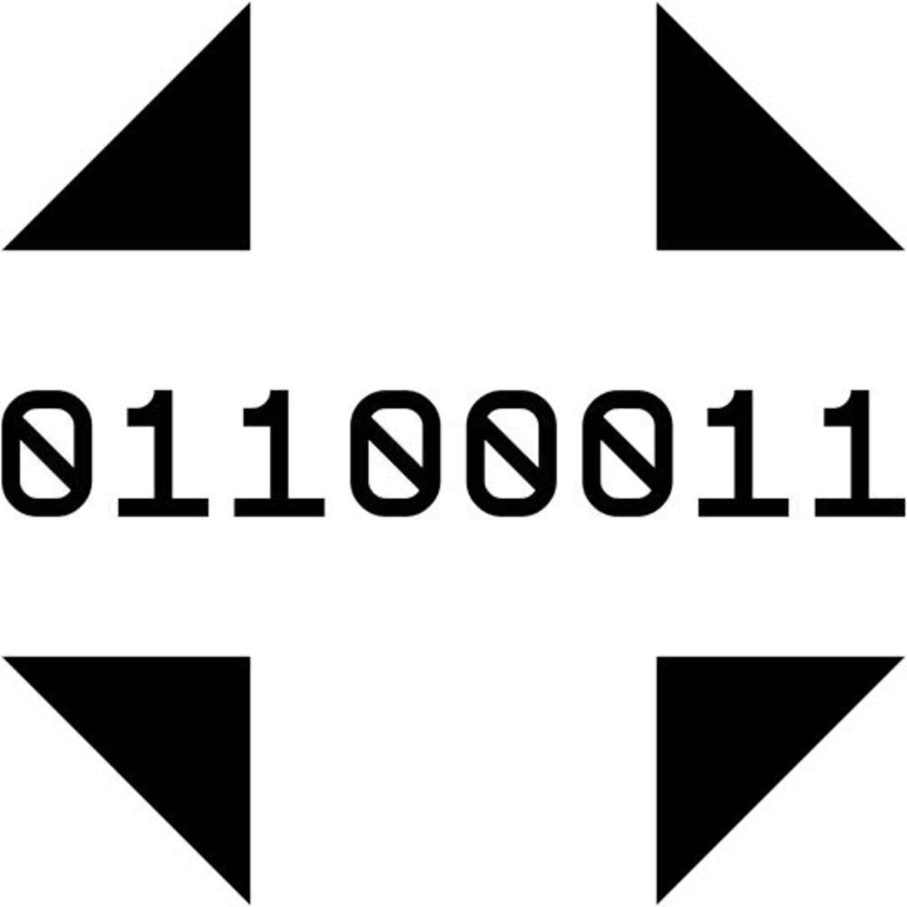 Nullptr - Terminus (Ep)