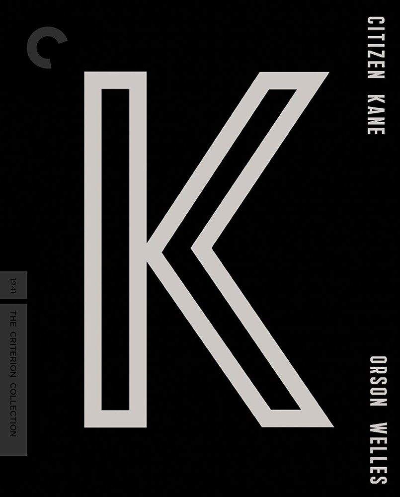 - Citizen Kane Bd (3pc) / (3pk Sub)
