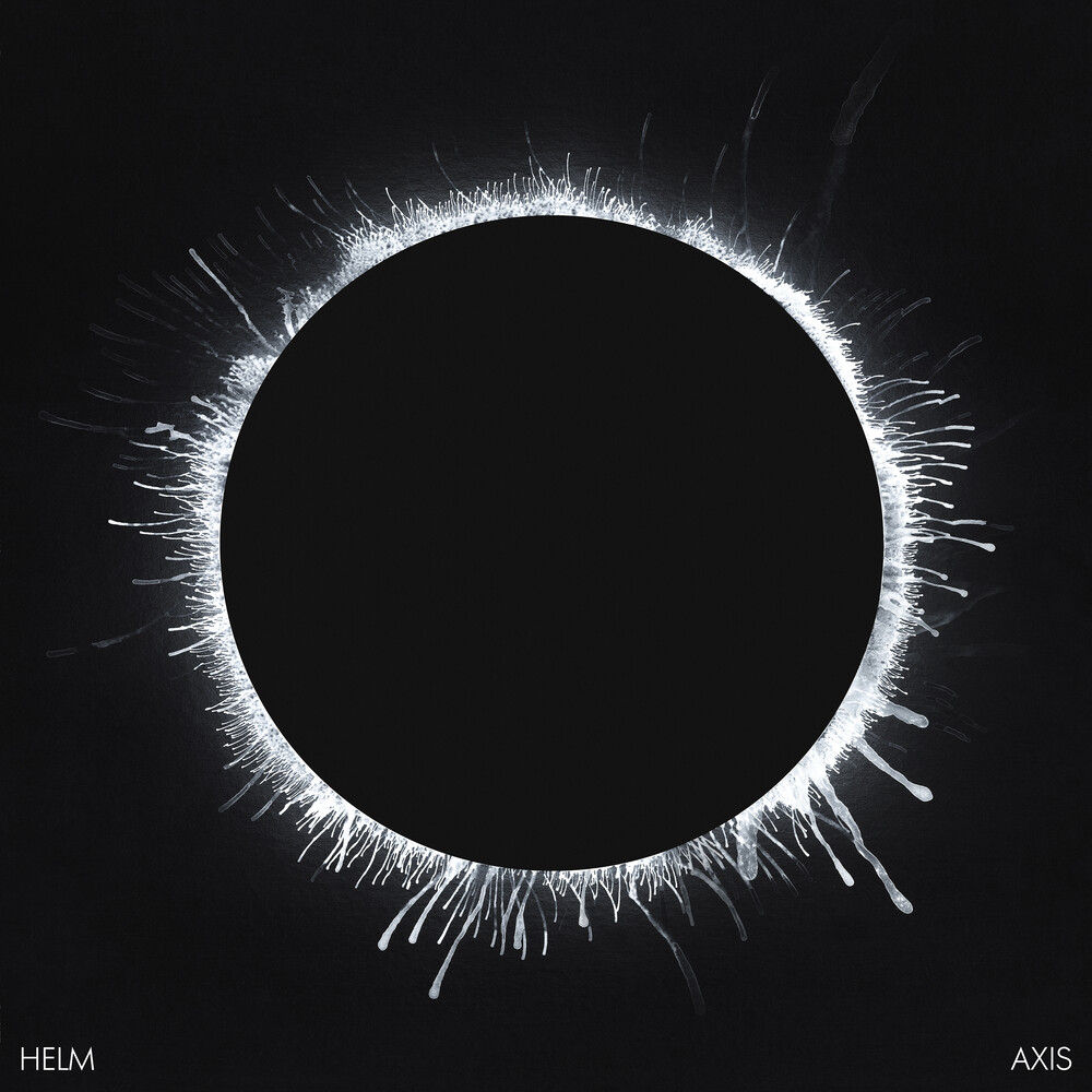 Helm - Axis