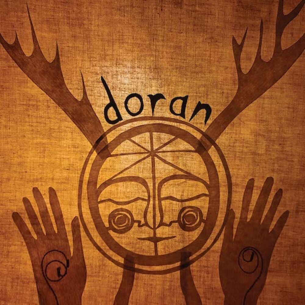 - DORAN