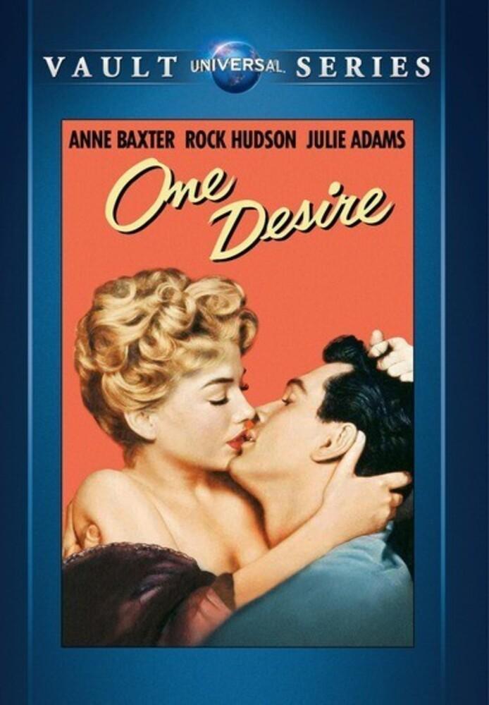 One Desire - One Desire / (Ntsc)