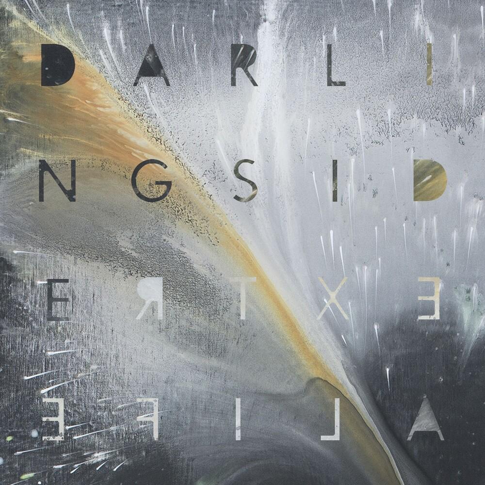 Darlingside - Extralife