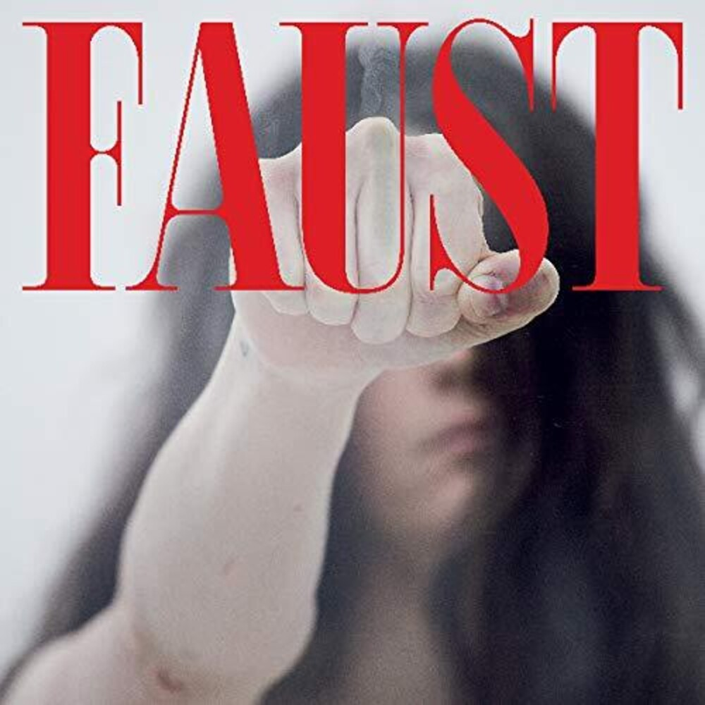 Faust / O.S.T. - Faust / O.S.T.