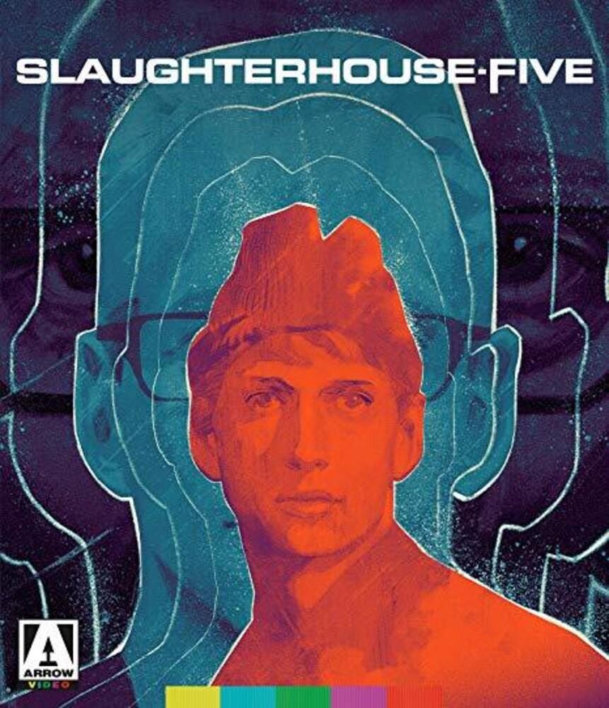 - Slaughterhouse-Five