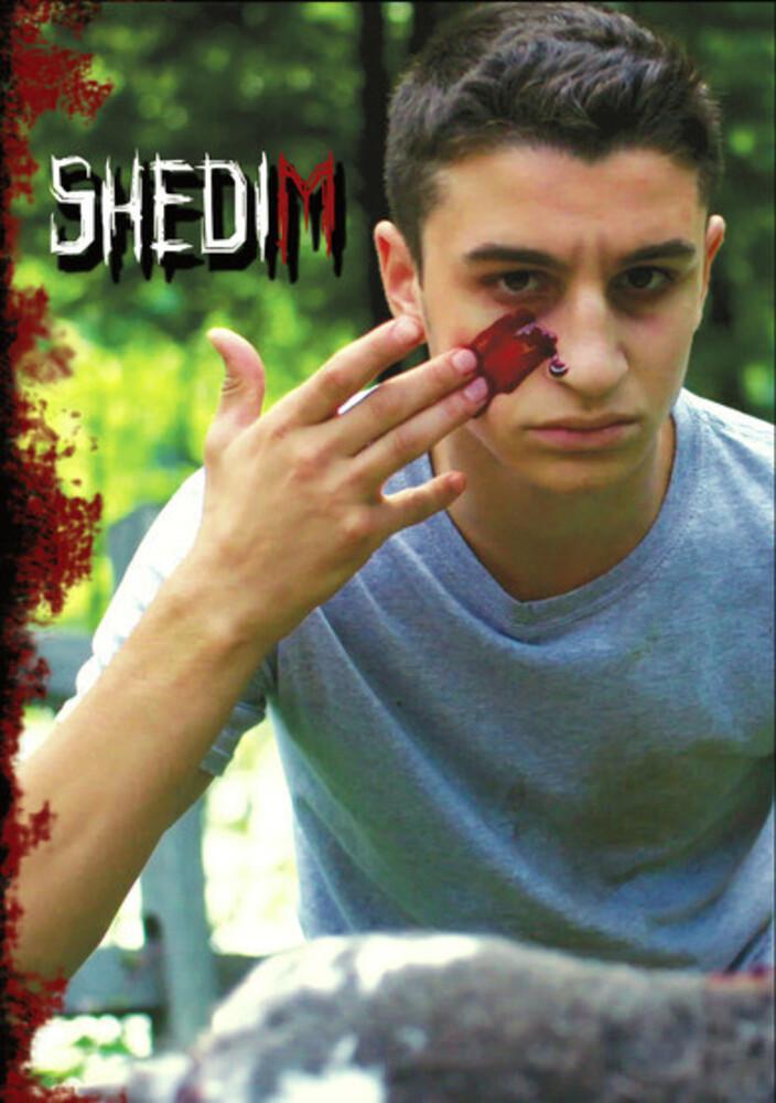 - Shedim / (Mod Dol)