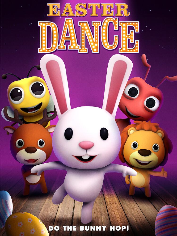 - Easter Dance