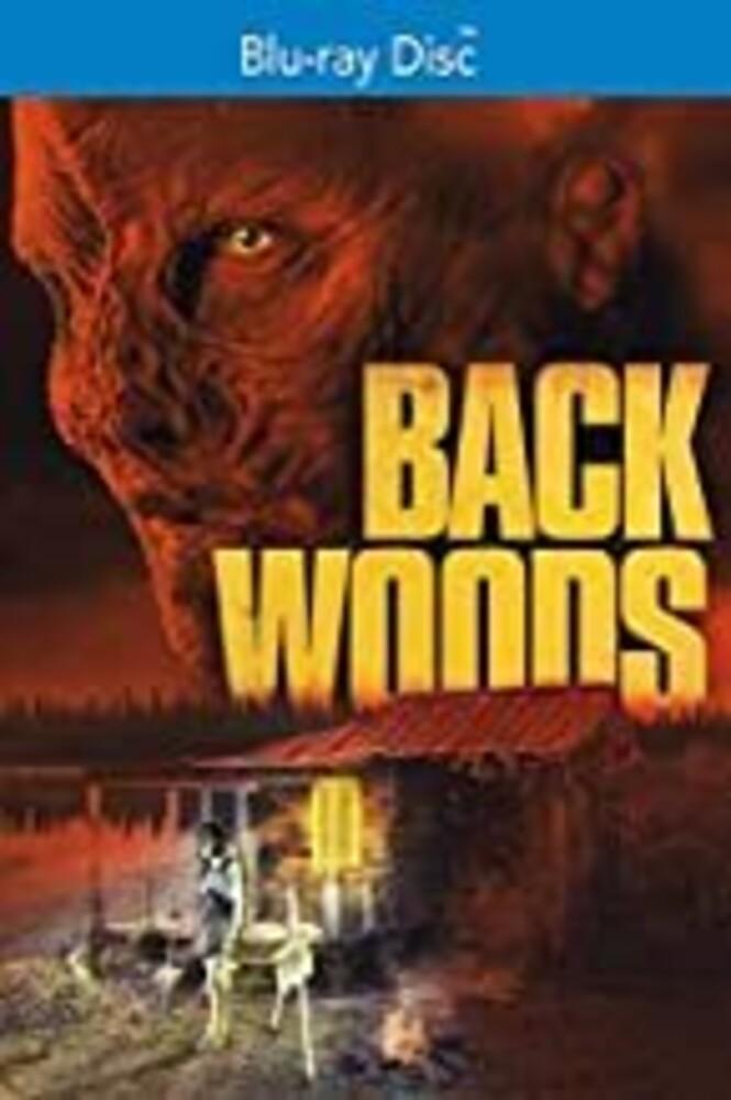 Backwoods - Backwoods