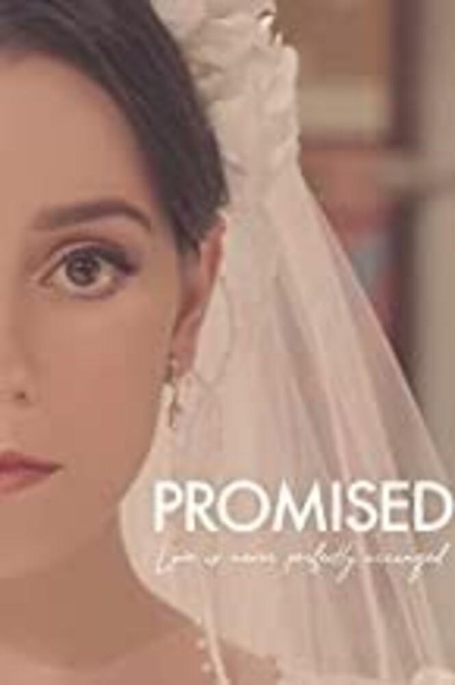 - Promised / (Mod)