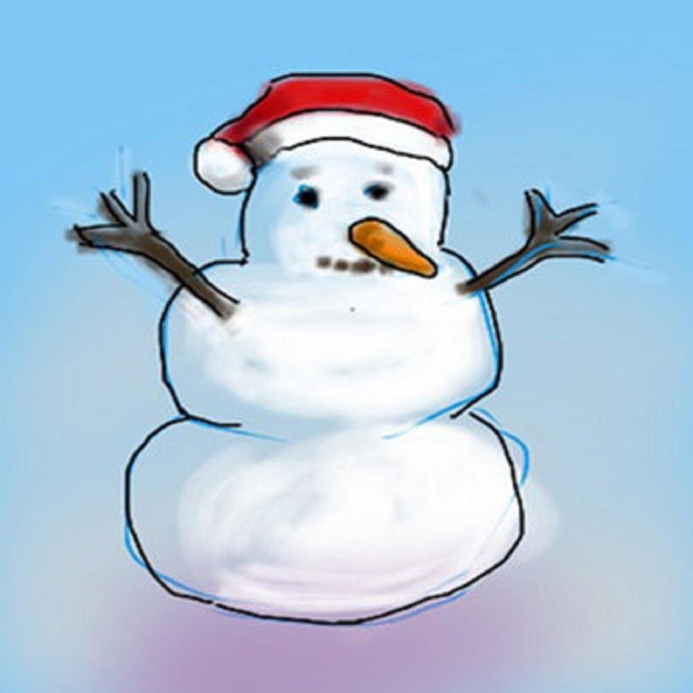 Merry Xmas Darling / Various - Merry Xmas Darling / Various