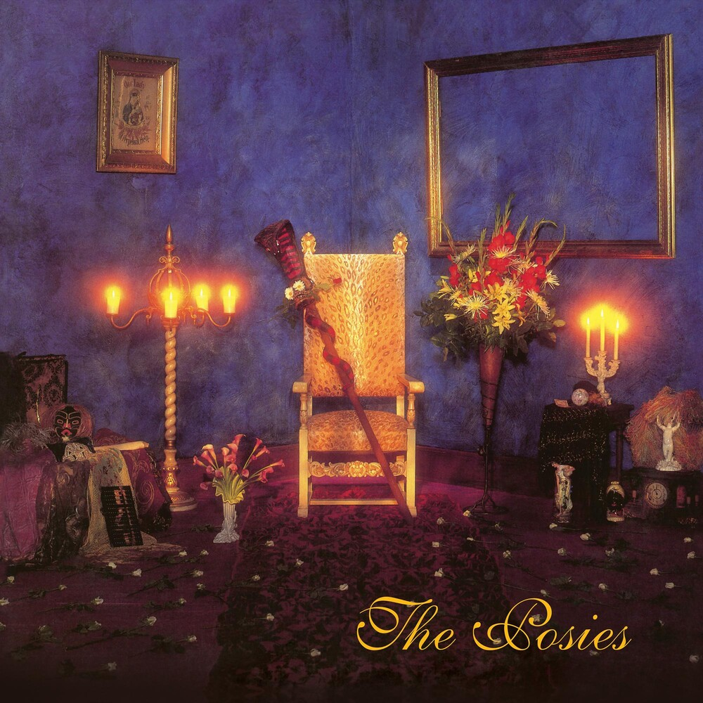 The Posies - Dear 23: Remastered [2LP 45RPM]