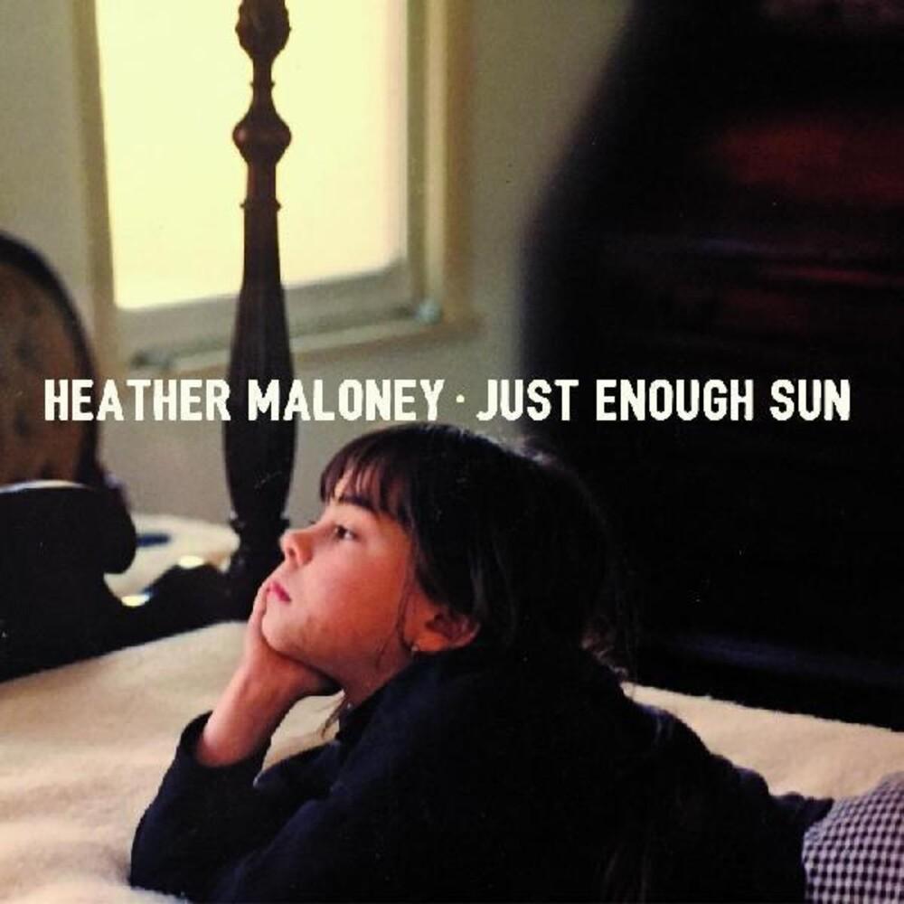 Heather Maloney - Just Enough Sun