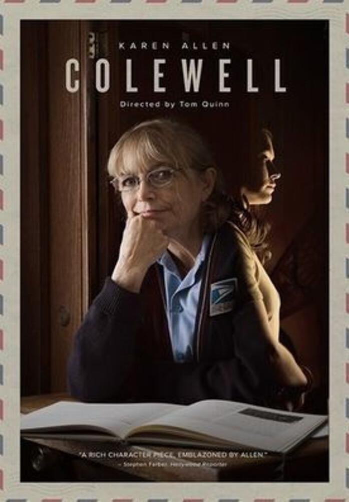 - Colewell