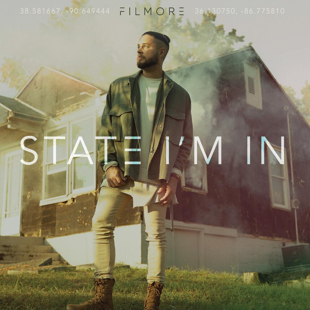Filmore - State I'm In (Mod)