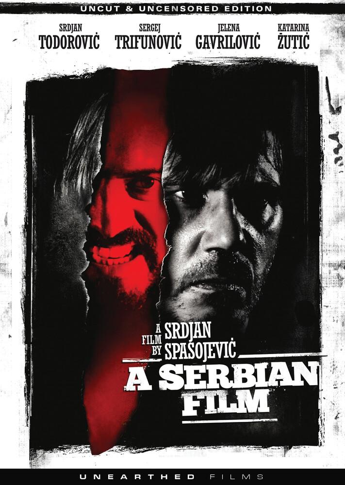 Serbian Film - Serbian Film