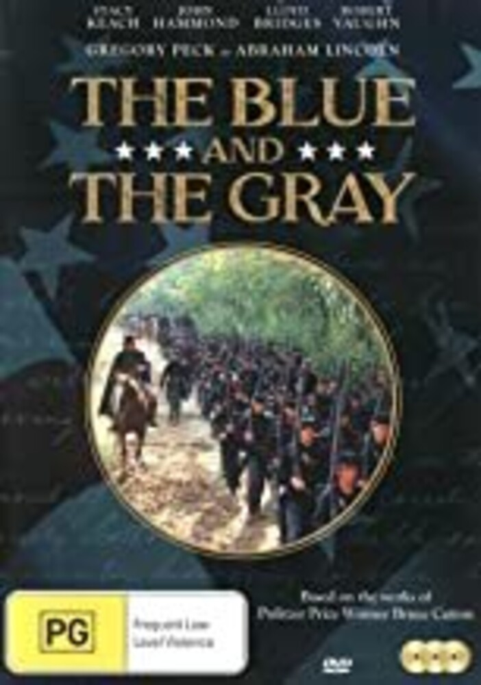 Blue & the Gray: 150 Year Annniversary Edition - Blue & The Gray: 150 Year Annniversary Edition
