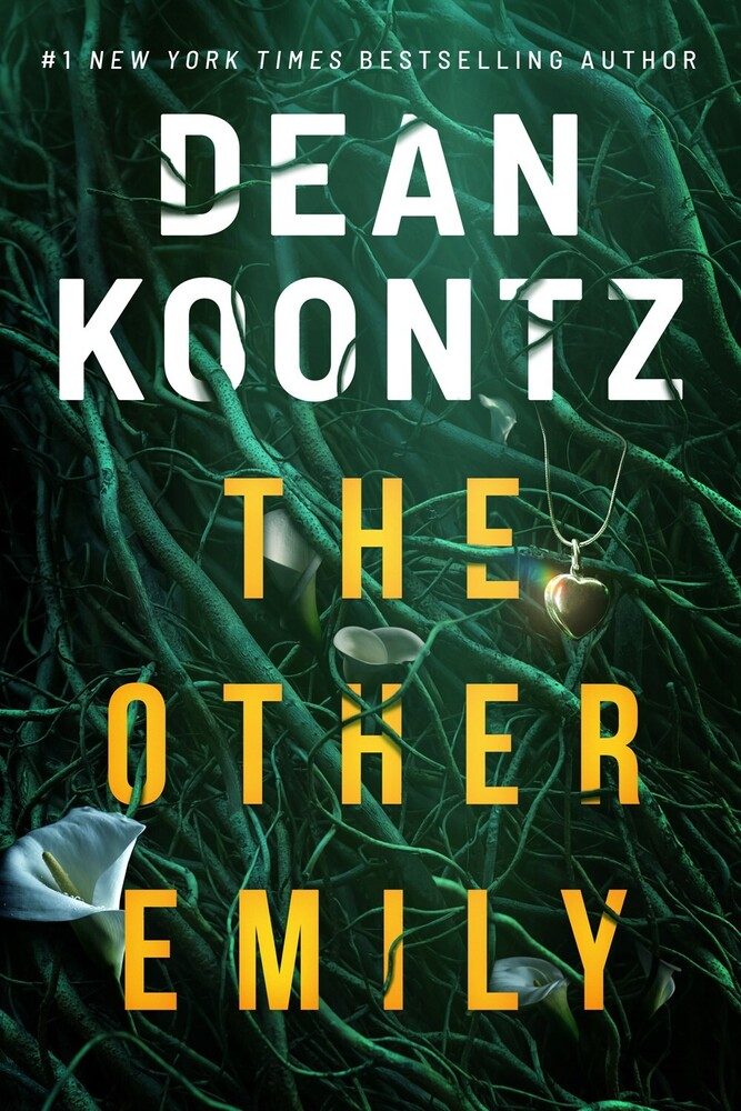 Koontz, Dean - The Other Emily