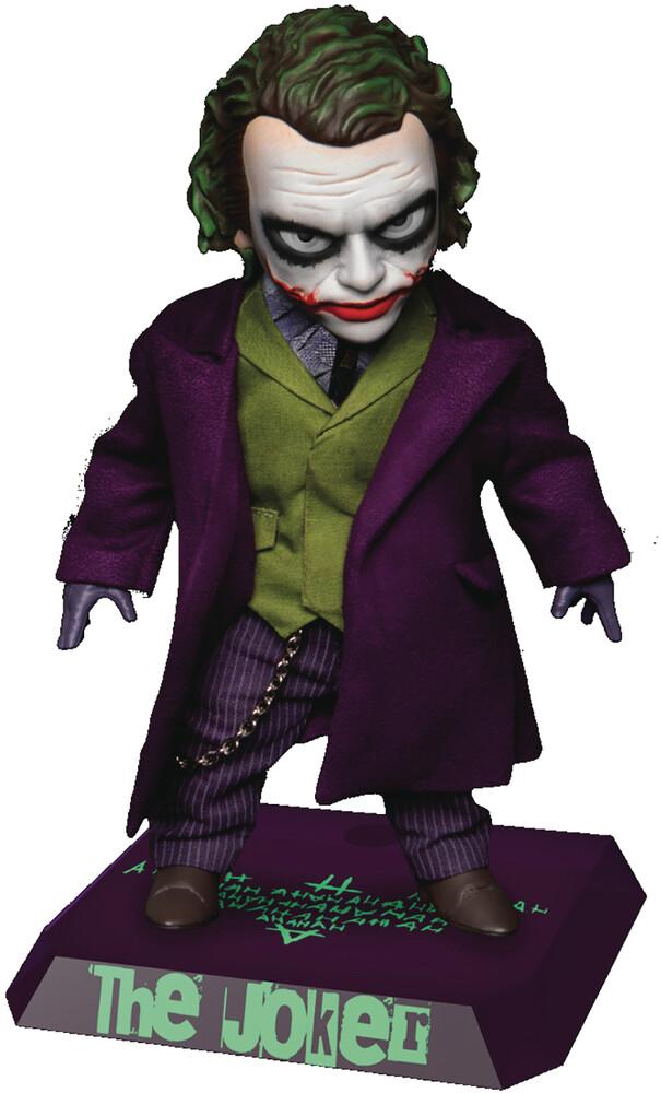 - The Dark Knight Eaa-120 The Joker Af (Afig) (Clcb)