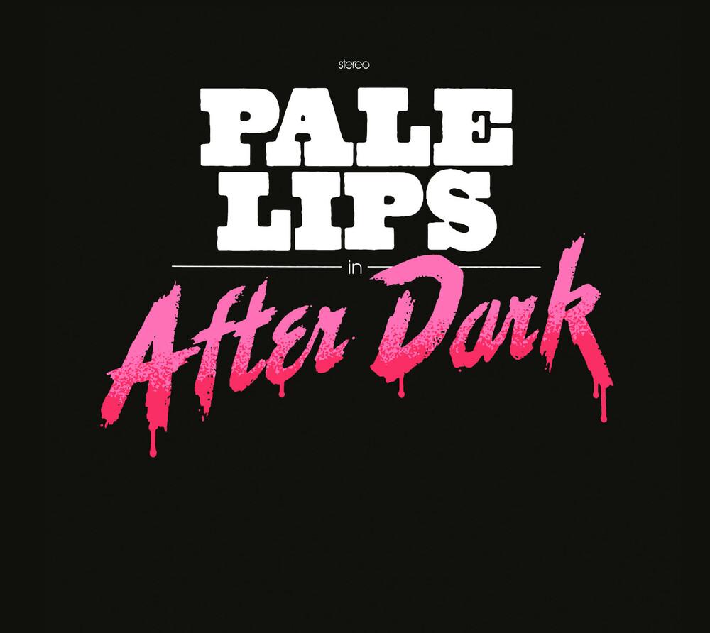 - After Dark