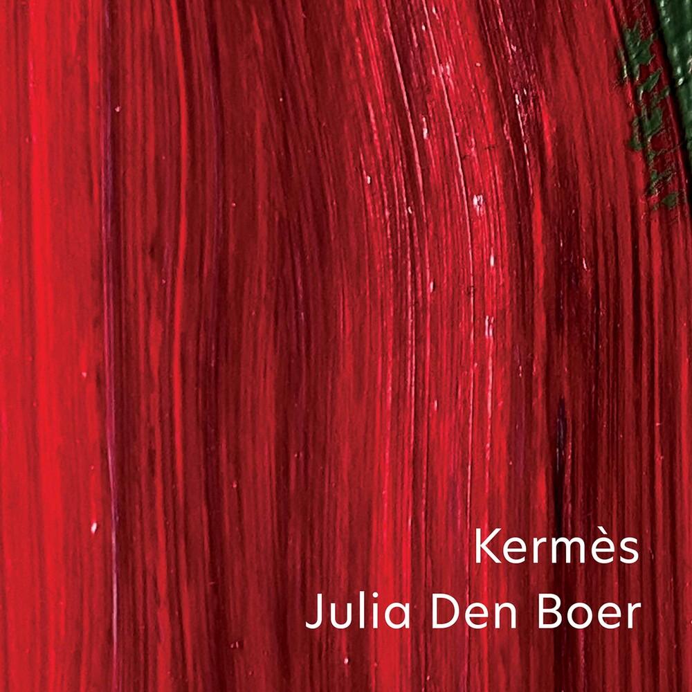 Lorusso / Boer - Kermes