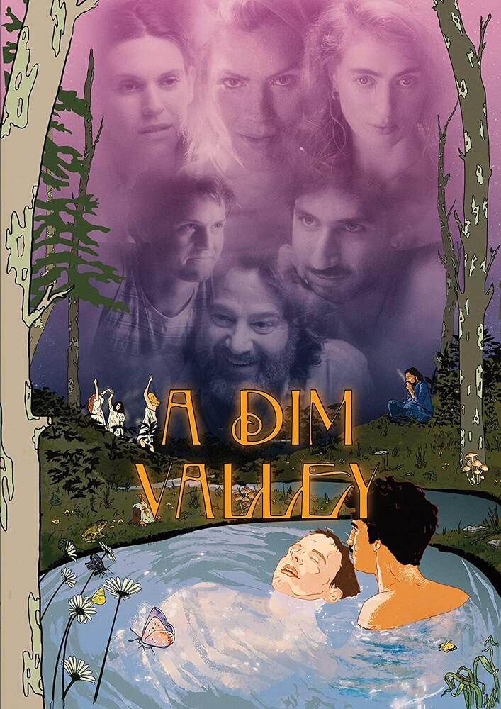 Dim Valley - Dim Valley