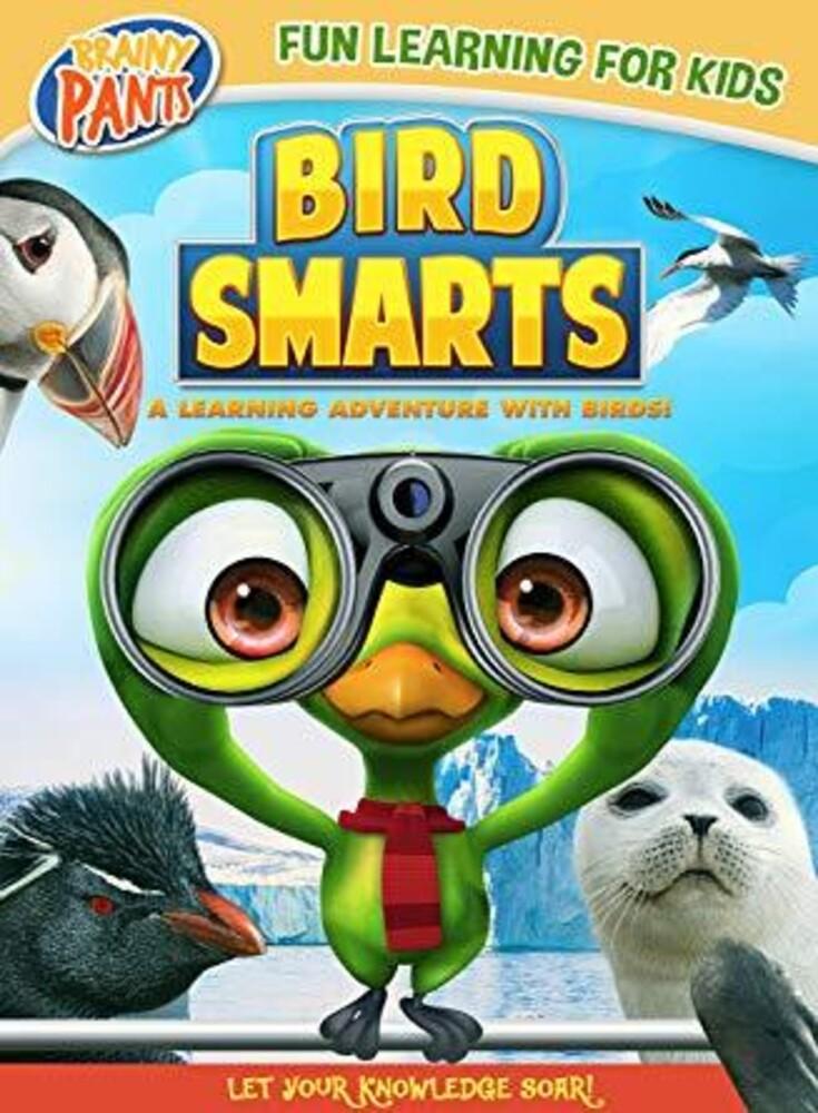 - Bird Smarts