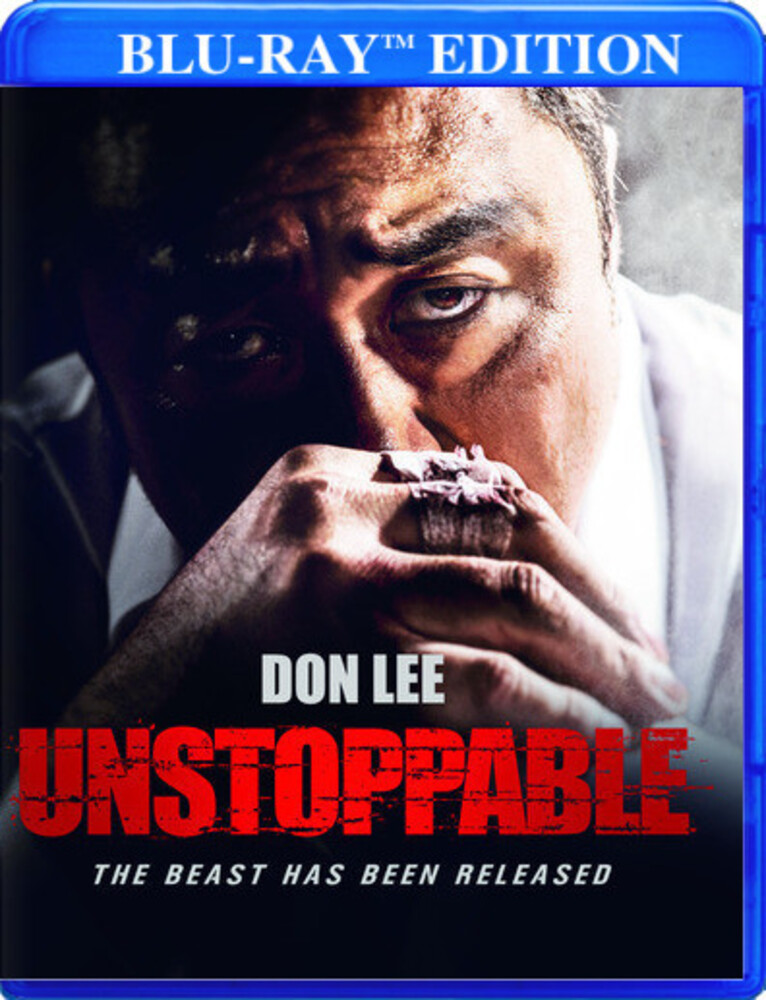 - Unstoppable