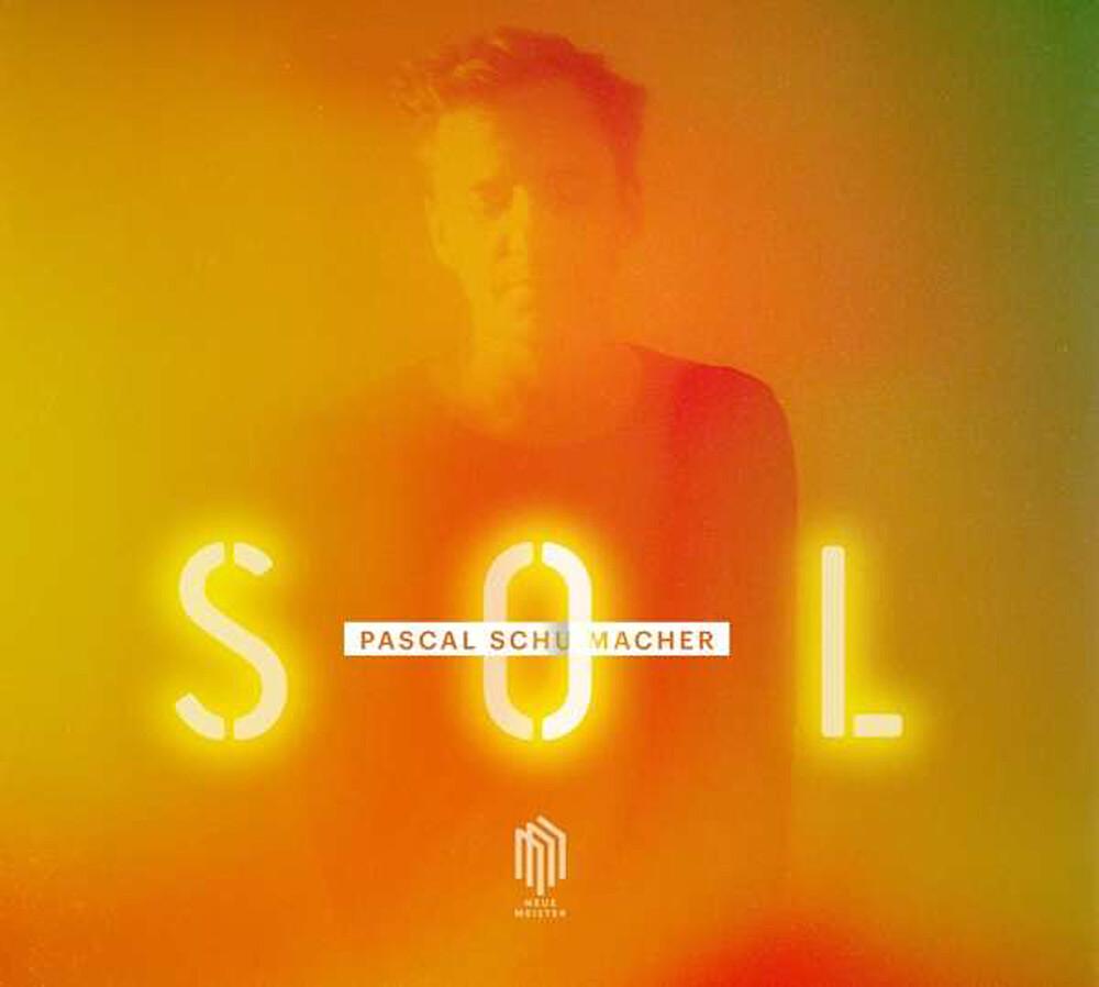 Schumacher - Sol