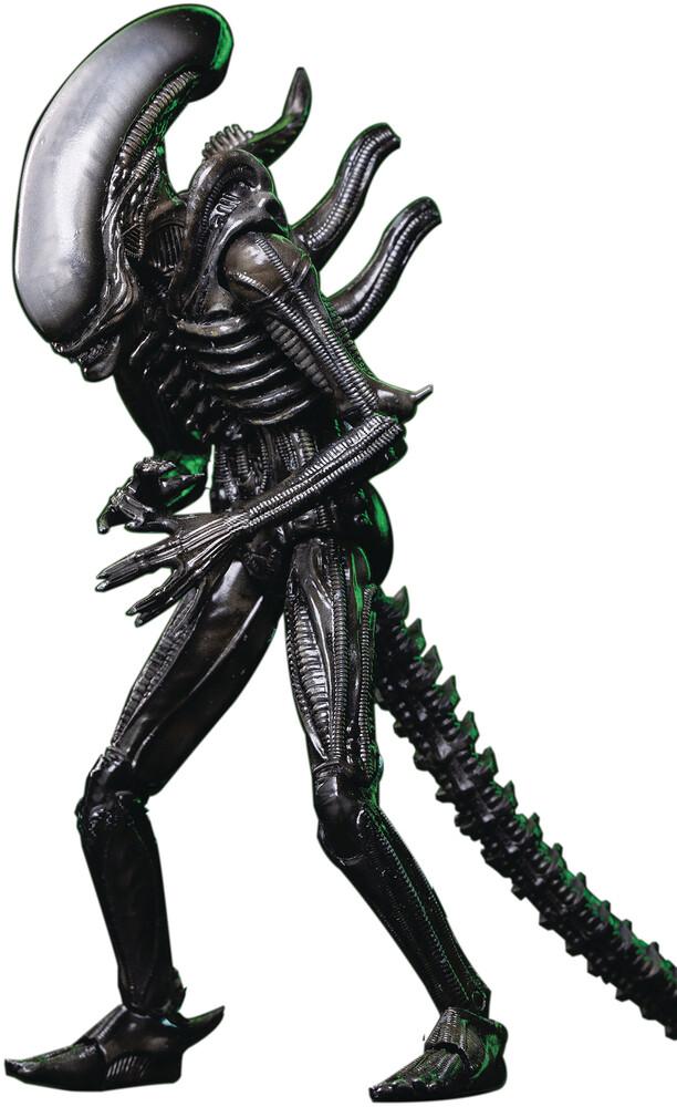 Hiya Toys - Hiya Toys - Alien 1979 Big Chap PX 1/18 Scale Figure