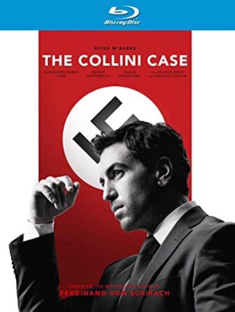 Collini Case - Collini Case