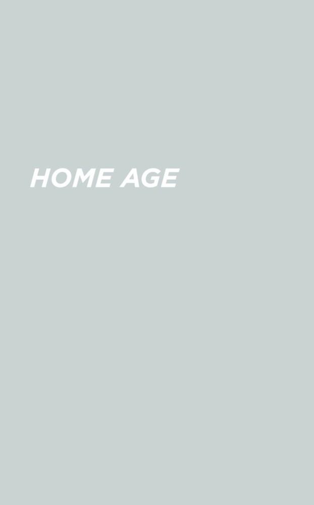 - Home Age III