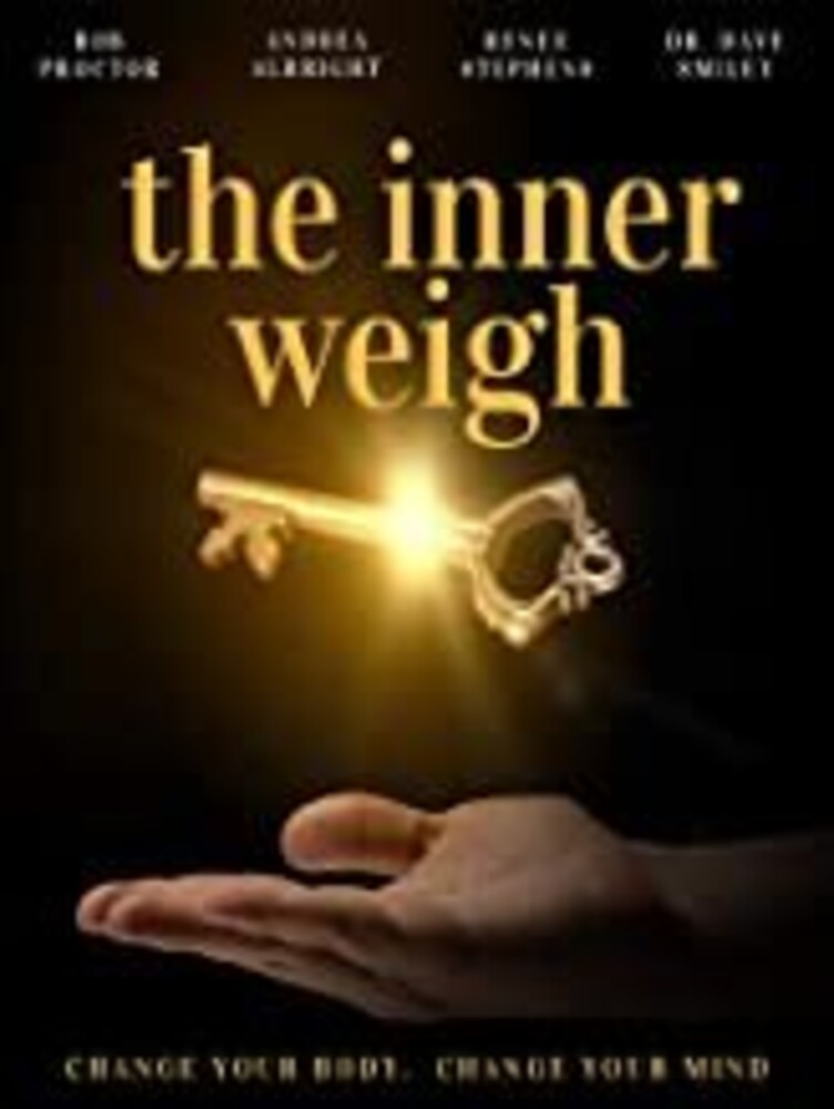 - The Inner Weigh