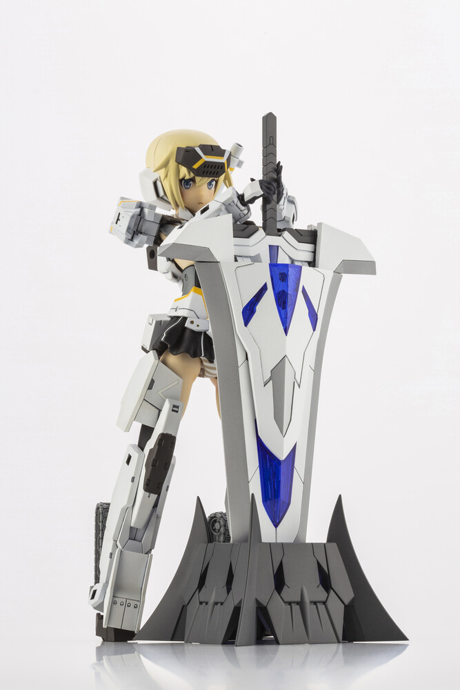 M.S.G. - Heavy Weapon Unit25 Knight Master Sword - Kotobukiya - M.S.G. - Heavy Weapon Unit25 Knight Master Sword
